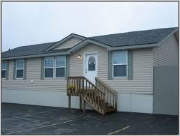 green exterior mobile home fancy image of pictures paint color
