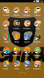 grindr for android grindr theme for your android phone clauncher