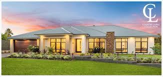 country homes designs home design collections australia homes mcdonald jones homes