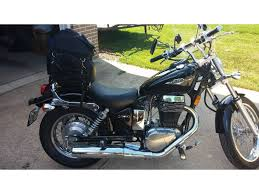 2005 suzuki boulevard for sale 62 used motorcycles from 2 000