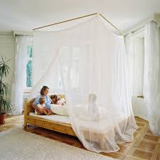 fabrics and home interiors fabric for canopy bed optimal interior and exterior designs