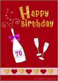 best 25 free animated ecards ideas on happy birthday