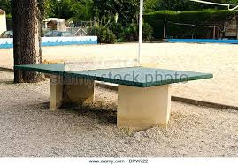 ping pong table cost concrete ping pong table concrete ping pong tables concrete ping