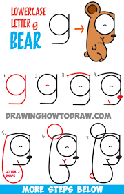 Easy Halloween Pictures To Draw Best 25 Easy To Draw Cartoons Ideas On Pinterest Easy Cartoon
