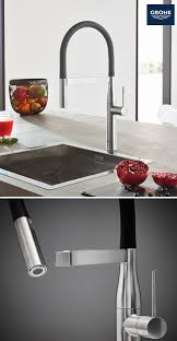 rv kitchen sinks and faucets kitchen furniture wonderful exterior concept of rv kitchen faucet