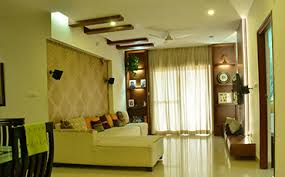 creative home interiors creative interior designers in bangalore interior decorators