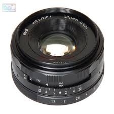online buy wholesale 35mm manual lens from china 35mm manual lens