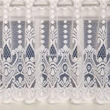 net curtains cheap net curtains uk chiltern mills