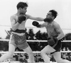 s boxing boots australia boxing