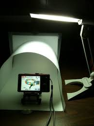 best light tent for jewelry photography 25 best jewelry photographing images on pinterest photographing
