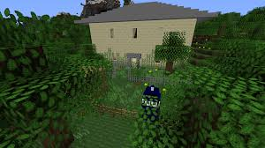 Mincraft Maps Doctor You A Doctor Who Map Maps Mapping And Modding Java