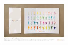 100 asian paints exterior emulsion colour shades asian