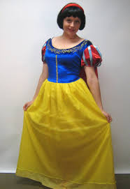 halloween costumes snow white cat halloween costume check out these hilarious halloween