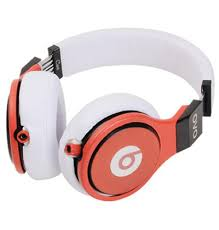 beats by dre black friday cheap sale sms audio street by 50 dj indiana pacers headphones