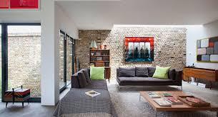 decor modern house design beautiful modern home decorating ideas