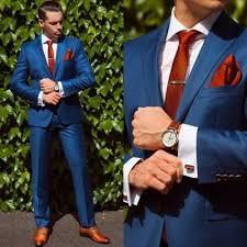 best black friday suit deals suit sale black friday my dress tip