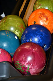 bowling ball black friday my life on paper november 2011
