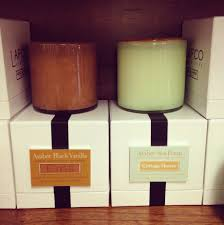 home fragrance scented candles manchester ma