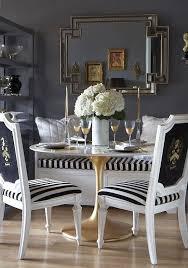 Tulip Table And Chairs Ikea Tulip Table Homesfeed