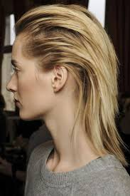 swept back hairstyles for women 15 best hair style images on pinterest hair hair dos and hairdos