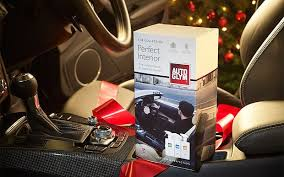gifts for car enthusiasts telegraph