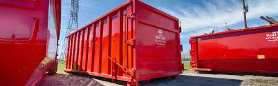 construction dumpster rental in dallas and fort worth tx roll
