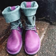 womens vegan boots uk boot handmade womens leather vegan boots greenshoes