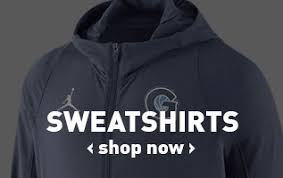 the official online store of georgetown hoyas athletics hoyas