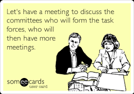 Work Meeting Meme - boring work meeting memes memes pics 2018