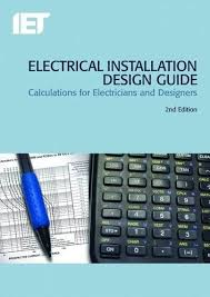 188 best electrical images on pinterest electrical code home