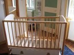 chambre b b natalys décoration lit bebe natalys ourson 88 pau 15391052 evier inoui