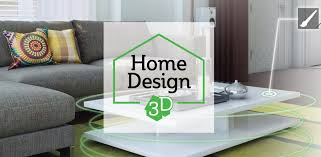 Home Design Ipad Second Floor Amazon Com Home Design 3d Free Appstore For Android