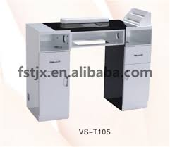 nail table with dust collector nail table with dust collector