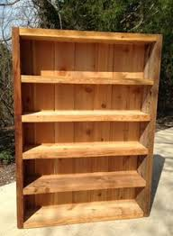Making Wood Bookcase by Homemade Bookshelves Http Homeplugs Net Homemade Bookshelves