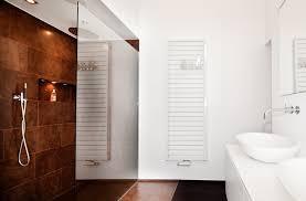 Wohnzimmer Und Schlafzimmer Kombinieren Schlafzimmer Badezimmer Kombiniert Speyeder Net U003d Verschiedene