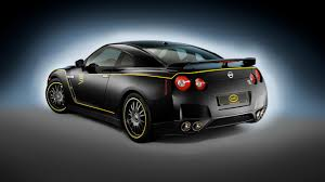 nissan gtr look alike nissan r35 gt r news and performance thread archive page 6
