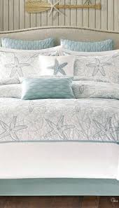 theme comforters theme bedding sets foter