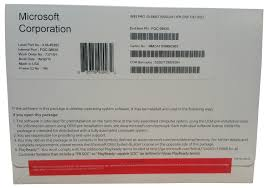 Home Designer Pro Key Amazon Com Microsoft Windows 10 Pro 64 Bit Oem Dvd
