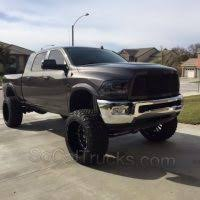 dodge ram diesel lifted for sale dodge lifted browse ads socal trucks socal trucks