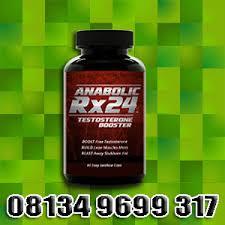 ciri ciri obat anabolic rx24 asli obat kuat tahan lama obat
