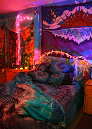 Boho Style Bedroom Bedroom Diy Hippie Room Decor Bohemian Style Bedroom Boho