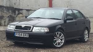 canap cars per pound cheap fast cars for sale now