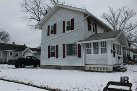 wholesale investment property for sale fort wayne indiana reo