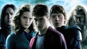 Harry Potter Throwbackthursday Harry Potter Series Turns 20 This Year