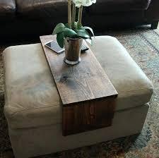 coffee table ottoman belham living storage with shelf corbett diy