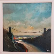 58 best art images on pinterest landscape paintings evans and