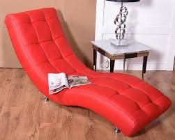 s chaise lounge chaise lounge chair sofa cheap couches for