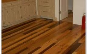 floor viralz co