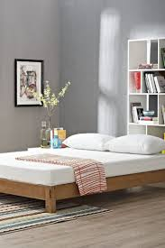 Where Can I Buy A Sofa Bed Mattress by 7 Tips For Buying A Memory Foam Mattress Overstock Com
