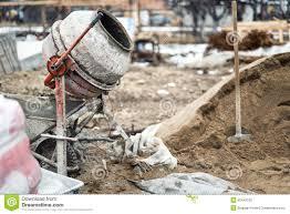 cement house plans house plans